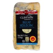 Long Clawson Blue Stilton Cheese