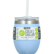 Reduce Chiller, Cold 1, 20 Ounce