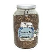 Frontier Organic Cut & Sifted Burdock Root