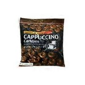 Anhing Cappuccino Candy