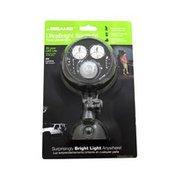 Mr Beams UltraBright Motion Sensor LED Spotlight