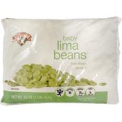 Hannaford Baby Lima Beans