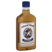 Admiral Nelsons Rum, Premium, Spiced