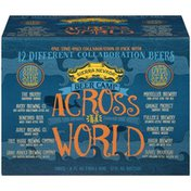 Beer Camp Across the World Variety Pack Beer