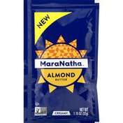 Maranatha Almond Butter, Creamy