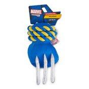 "Marvel Comics 6"" Wolverine Claws"