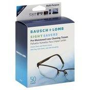 Bausch & Lomb Sight Savers, Multi-Purpose