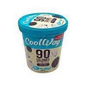 Coolway Cookies & Cream