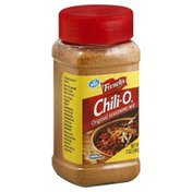 Frenchs Seasoning Mix, Original, Chili-O