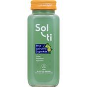 Sol Ti Superfood Hydration, Blue Spirulina