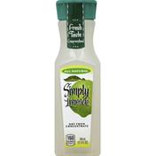 Simply Limeade Limeade