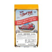Bob's Red Mill Couscous