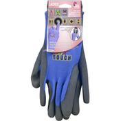 Midwest Gripping Glove, Ladies