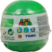 Tomy Toy, Super Mario