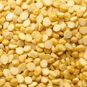 Riverhead Bean Company Yellow Split Peas