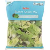 Hy-Vee Butter Salad Mix Green Butter Lettuce & Red Leaf Lettuce