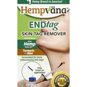 Hempvana Skin Tag Remover