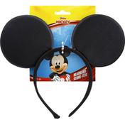 Unique Headband, Disney Junior Mickey
