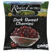 Rader Farms Cherries, Dark Sweet