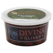 Divina Olives, Kalamata
