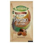 Artisana Organics Raw Pecan Butter with Cashews