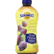 Sunsweet 100% Juice, Prune