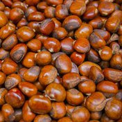 Chestnuts Bags