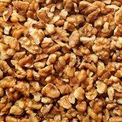 Walnut Pieces