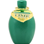 Concord Foods Lime Juice, Reconstituted