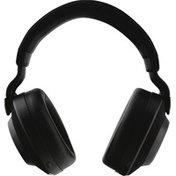 Jabra Headset, Titanium Black, Elite 85h