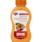 Hannaford Kickin' Buffalo Gourmet Mayonnaise
