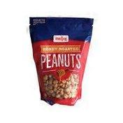 Meijer Honey Roasted Peanuts
