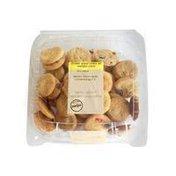 Meijer Candy Bite Mini Cookies