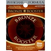 Physicians Formula Bronzer, Pressed, Glow-Boosting, Light to Medium 1134