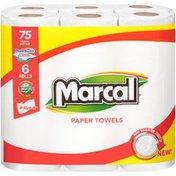 Marcal U Size It Paper Towels