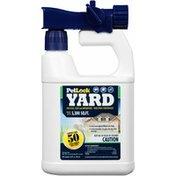 Petlock Yard Spray