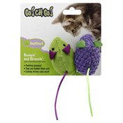 Go! Cat Go! Cat Toys, Bumpin' and Groovin'
