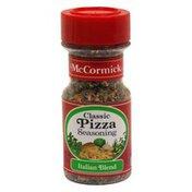McCormick® Classic Pizza Seasoning, Italian Blend