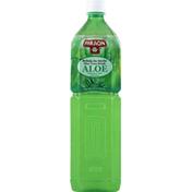 Faraon Aloe Vera Drink, Original