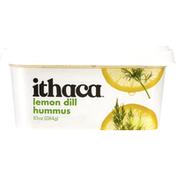 Ithaca Hummus, Lemon Dill