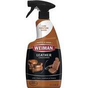 Weiman Leather Condioner