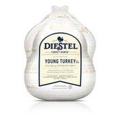 Diestel 16/18 Pounds Free Range Turkey Online