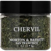 Morton & Bassett Spices Chervil