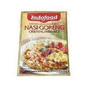 Indofood Nasi Goreng Oriental Fried Rice