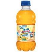 Hawaiian Punch Aloha Morning Orange Citrus Juice Drink
