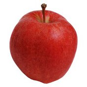 Organic York Imperial Apple