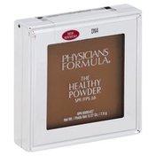 Physicians Formula The Healthy Powder, PF10947 DN4, SPF 16