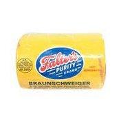 Falter's Braunschweiger