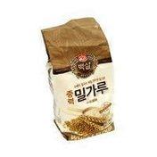CJ All Purpose Flour