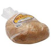 Beckmann's Bread, Big 9 Grain Sourdough